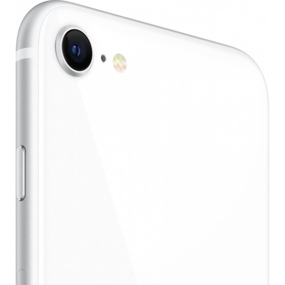 Смартфон Apple iPhone SE 2020 128GB White
