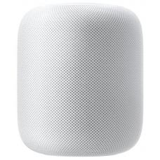 Умная колонка Apple HomePod, белый