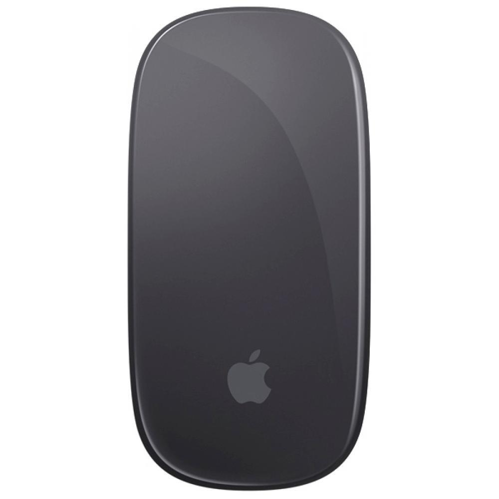 Мышь Apple Magic Mouse 2 Space gray
