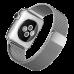 Ремень Apple Watch 38 мм  - миланский