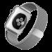 Ремень Apple Watch 42 мм  - миланский