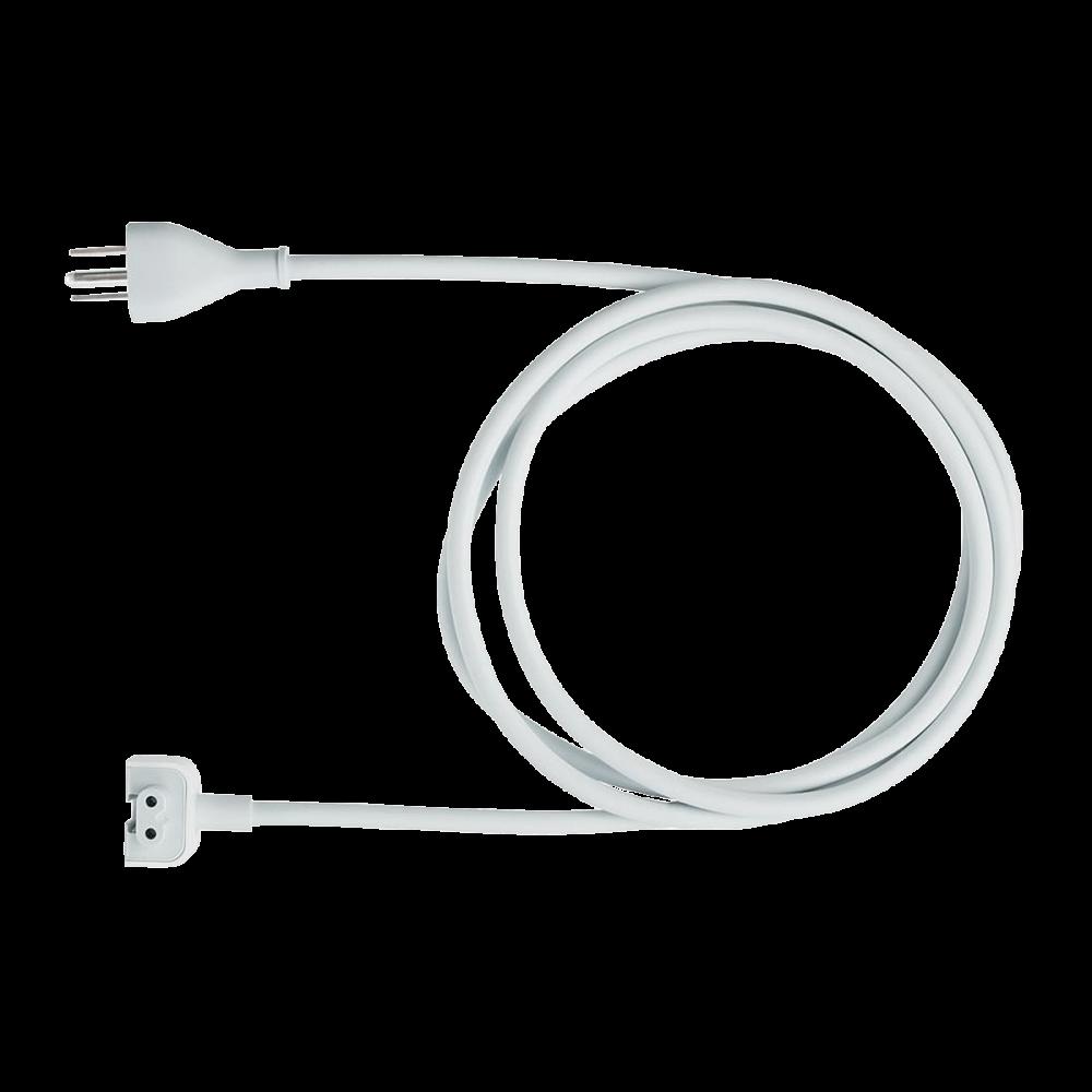 Удлинитель Apple для адаптера питания