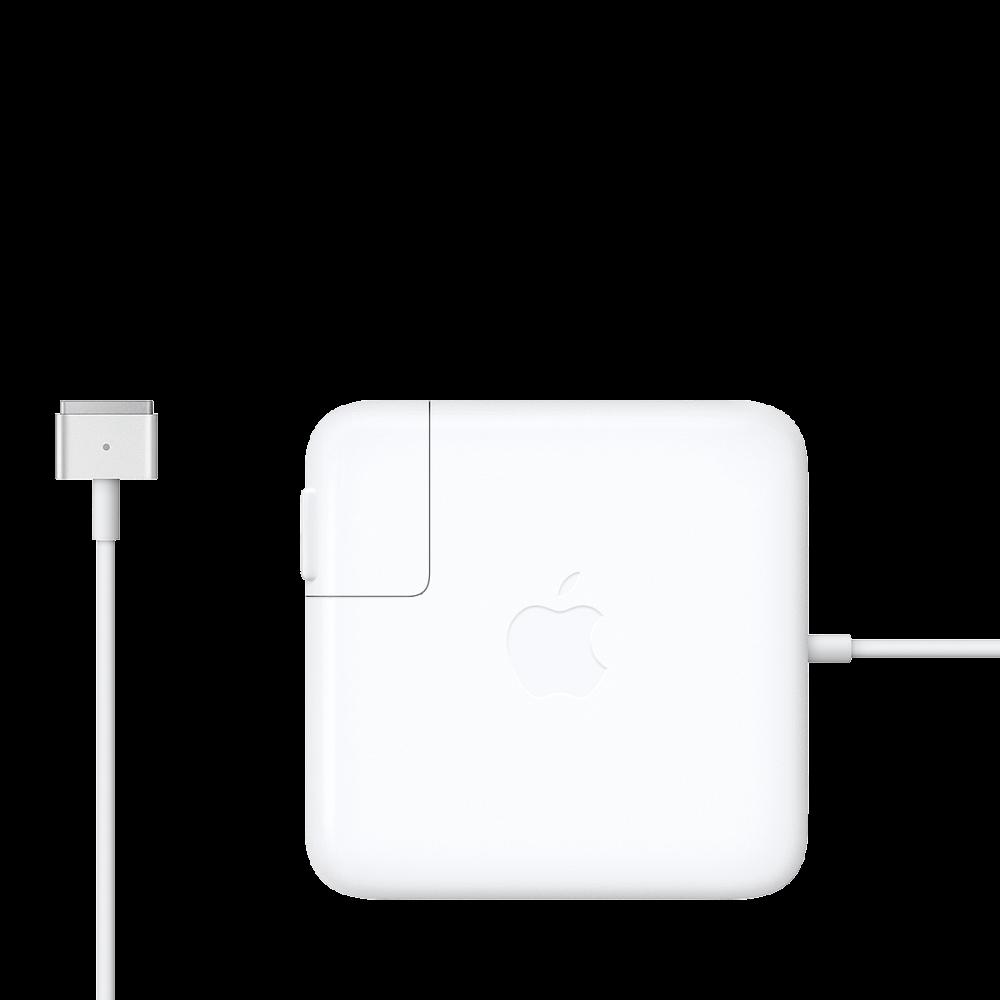 Блок питания Apple MagSafe 2 60 Вт