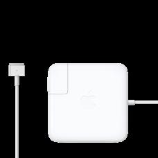Блок питания Apple MagSafe 2 45 Вт
