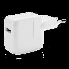 Сетевое зарядное Apple USB Power Adapter для iPad, iPhone и iPod