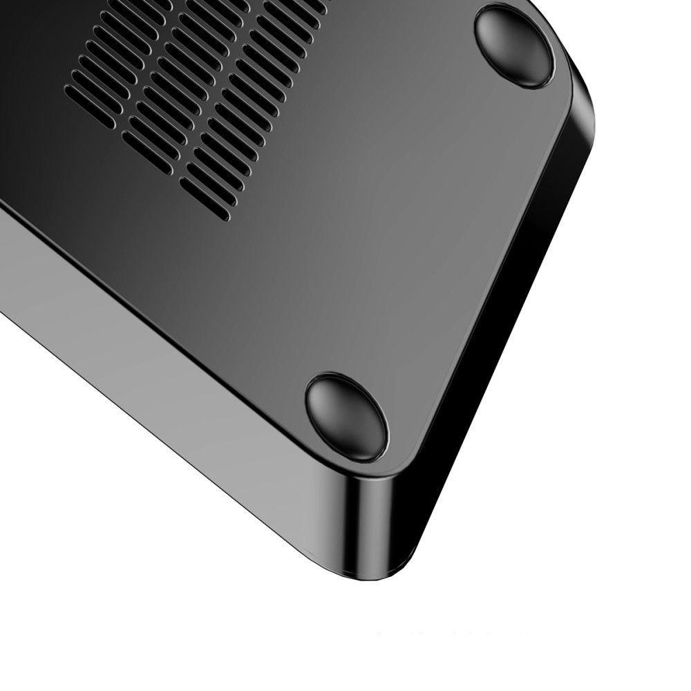 Беспроводной Зарядное устройство Baseus QI black
