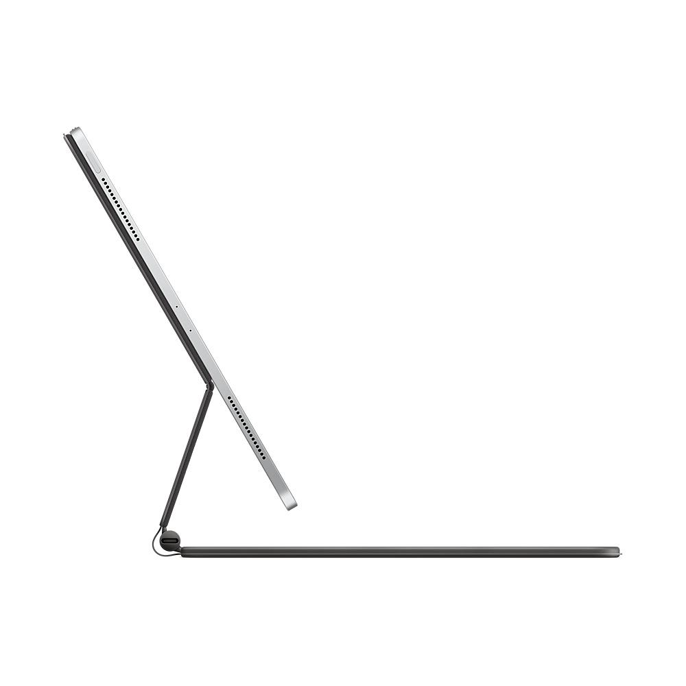 Клавиатура Magic Keyboard для iPad Pro 12,9 (4‑го поколения), русская раскладка