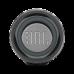 Портативная колонка JBL Charge 4, камуфляж