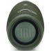 Портативная колонка JBL Xtreme 2, зеленый