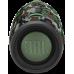 Портативная колонка JBL Xtreme 2, камуфляж