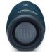 Портативная колонка JBL Xtreme 2, синий