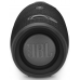 Портативная колонка JBL Xtreme 2, черный