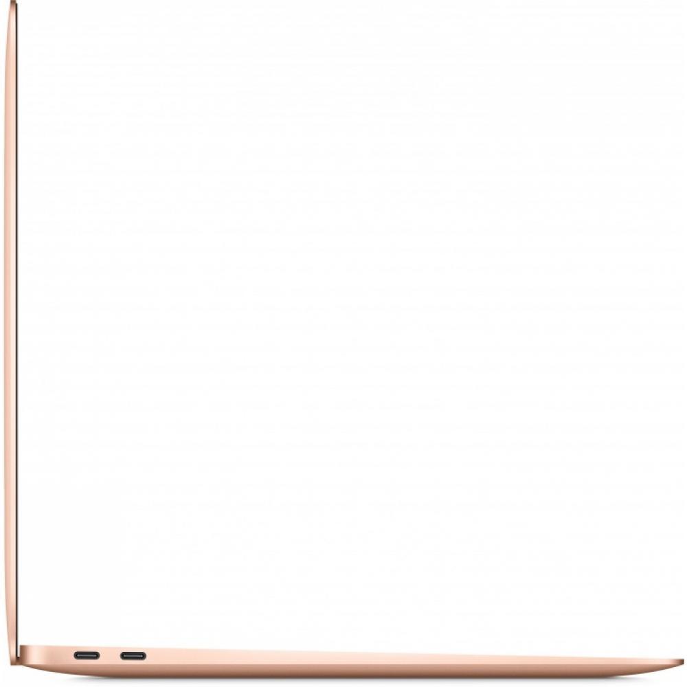 Ноутбук Apple MacBook Air 13.3 Core i3 1,1 ГГц, SSD 256GB 2020 Gold