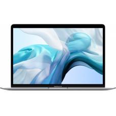 Ноутбук Apple MacBook Air 13.3 Core i3 1,1 ГГц, SSD 256GB 2020 Silver