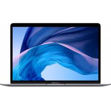 Ноутбук Apple MacBook Air 13.3 Core i5 1,1 ГГц, SSD 512GB 2020 Space gray