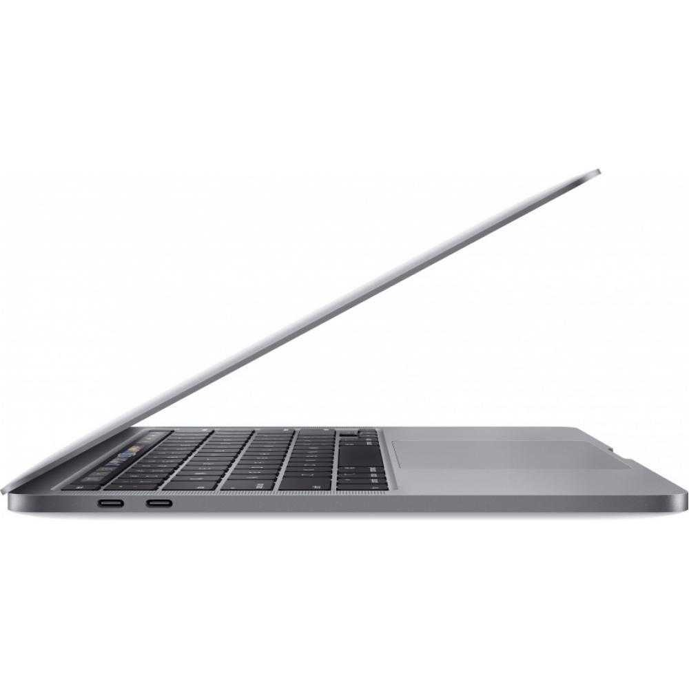 Ноутбук Apple MacBook Pro 13.3 Core i5 1,4 ГГц, SSD 256GB, 2020 Space gray