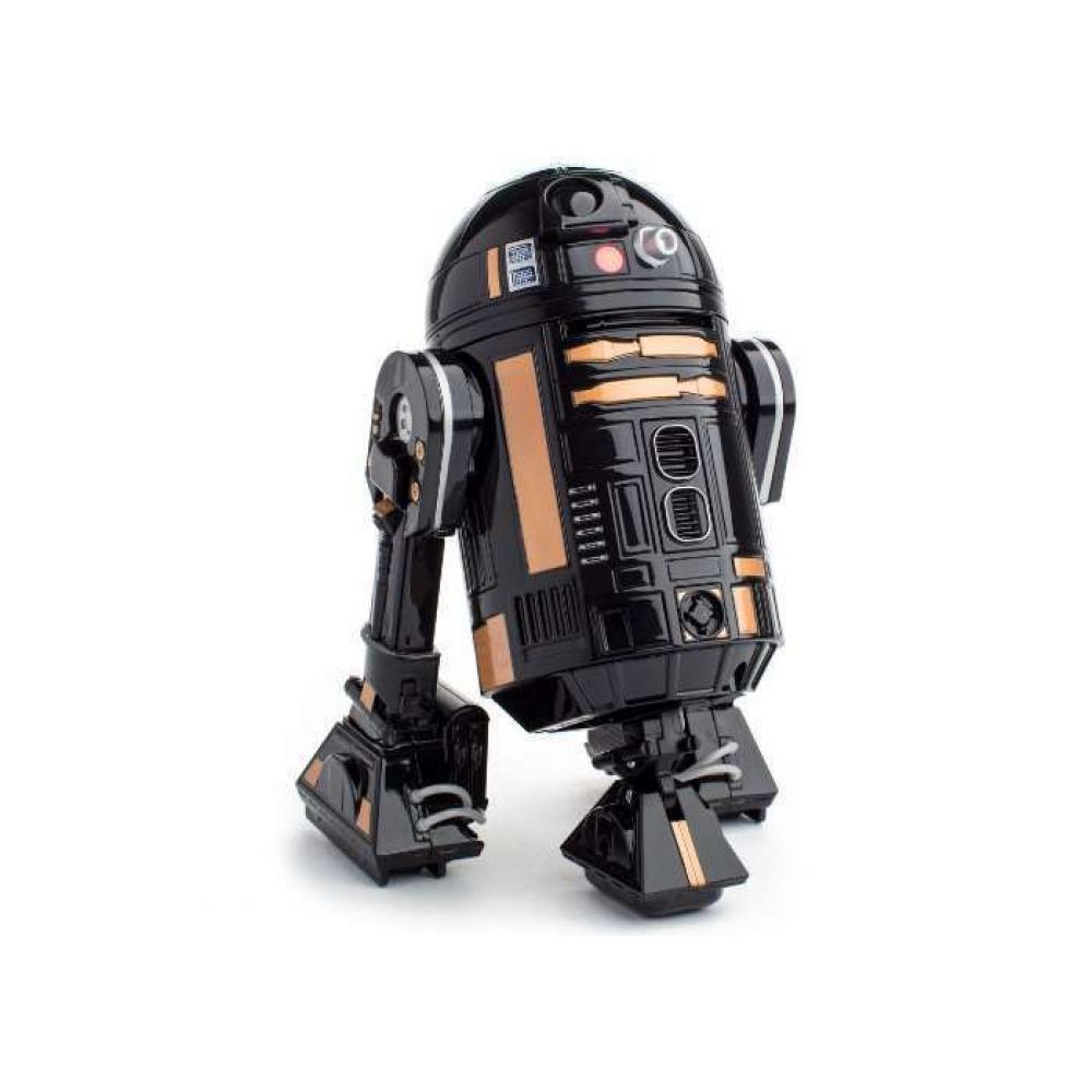 Робот Sphero Star Wars R2-Q5