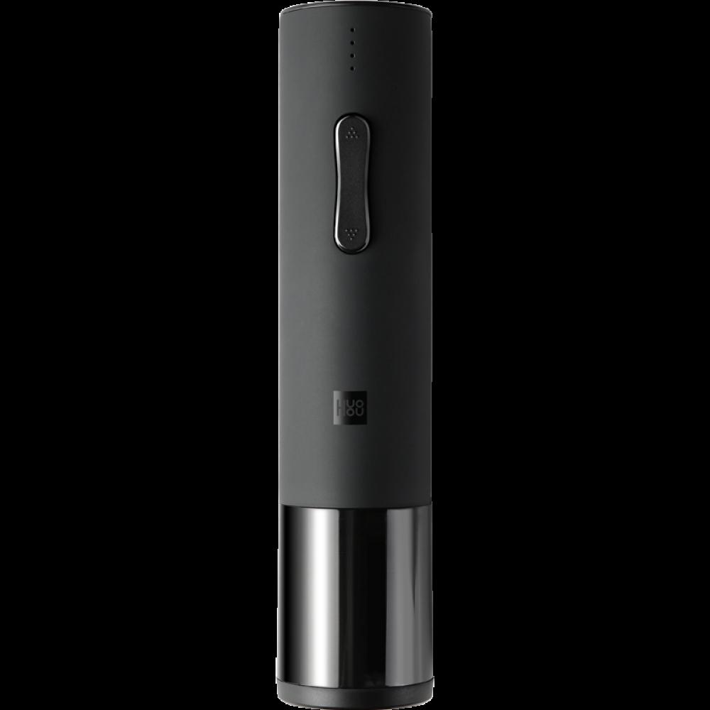 Электрический штопор Xiaomi Huo Hou Electric Wine Bottle Opener