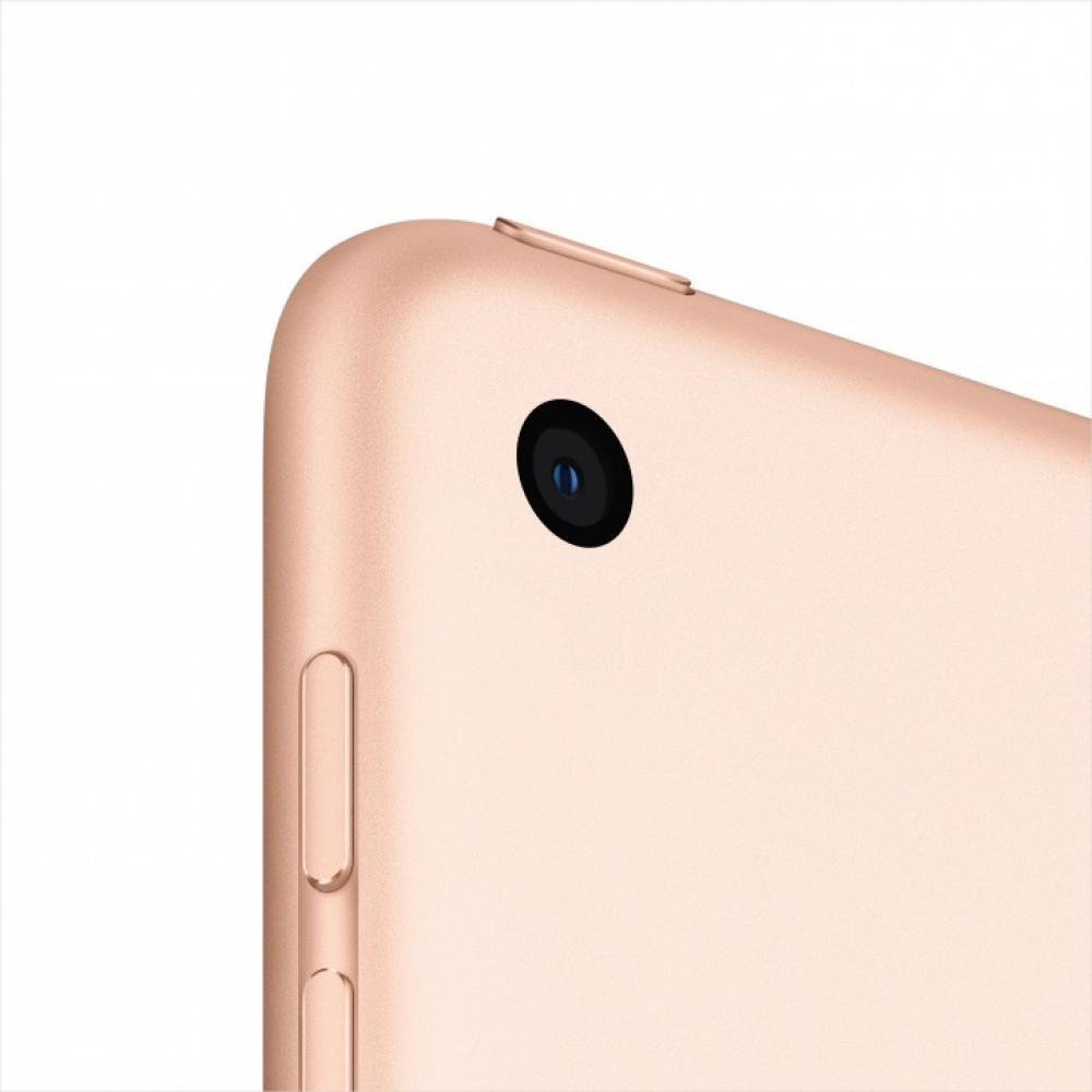 Планшет Apple iPad 10.2 Wi-Fi 32 Gb 2020 Gold