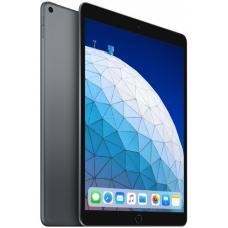Планшет Apple iPad Air 256Gb Wi-Fi 2019 Space gray