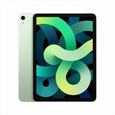 Планшет Apple iPad Air Wi-Fi + Cellular 64Gb 2020 Green