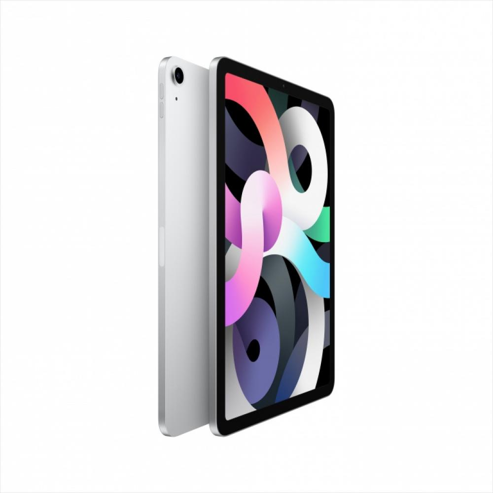 Планшет Apple iPad Air Wi-Fi 64Gb 2020 Silver