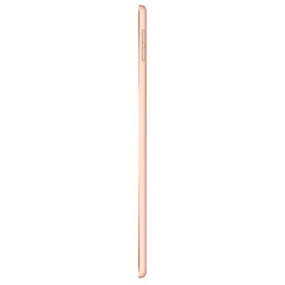 Планшет Apple iPad mini Wi-Fi 256Gb 2019 Gold