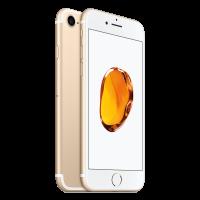 Apple iPhone 7 32 GB Gold - золотой