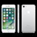 Apple iPhone 7 128 GB Silver - серебро