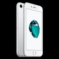 Apple iPhone 7 32 GB Silver - серебро
