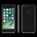 iPhone 7 32 Gb Jet Black - черный оникс (глянец)
